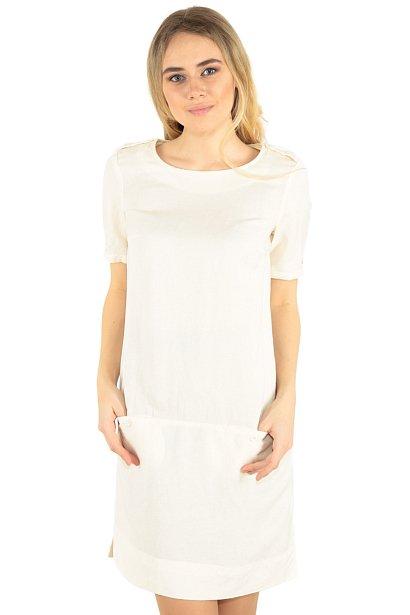 Платье женское, Модель S17-11040, Фото №3