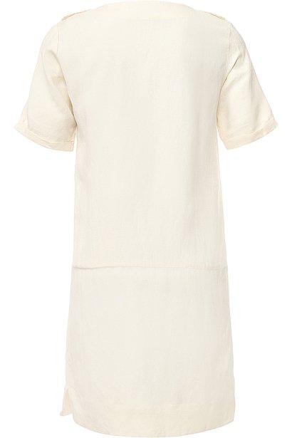 Платье женское, Модель S17-11040, Фото №5