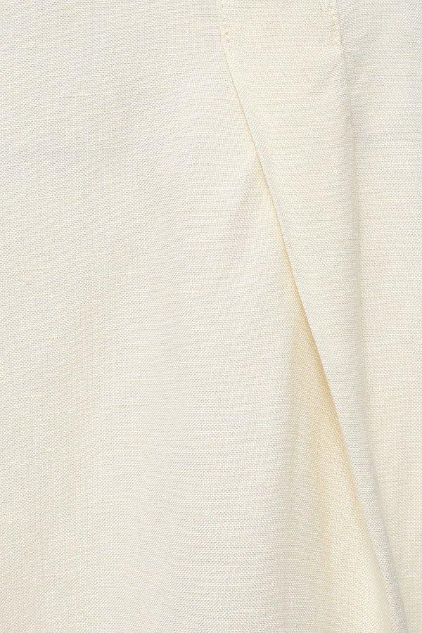 Юбка женская, Модель S17-11041, Фото №6