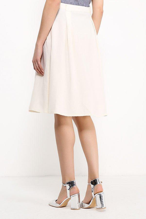Юбка женская, Модель S17-11041, Фото №4
