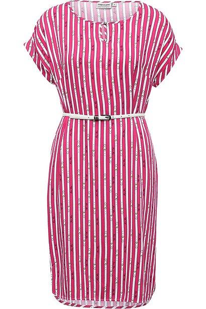 Платье женское, Модель S17-14020, Фото №1