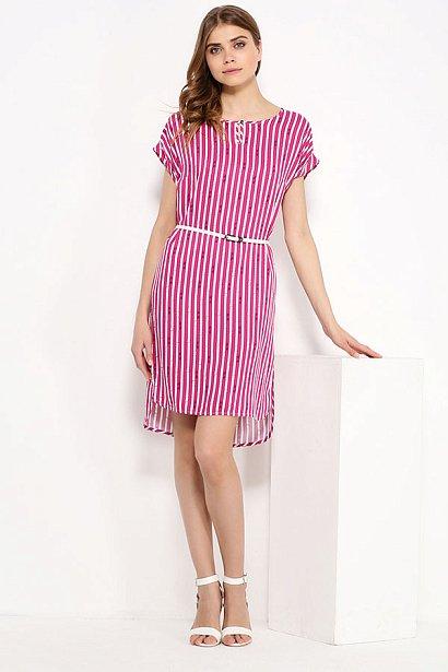 Платье женское, Модель S17-14020, Фото №2
