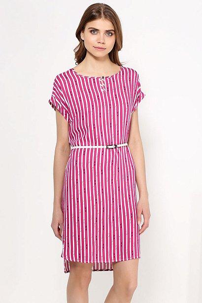 Платье женское, Модель S17-14020, Фото №3