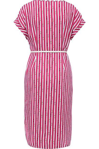 Платье женское, Модель S17-14020, Фото №5
