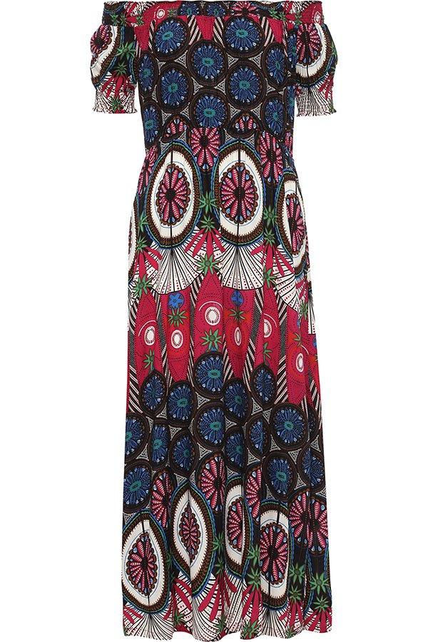 Платье женское, Модель S17-12032, Фото №1