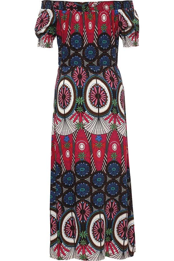 Платье женское, Модель S17-12032, Фото №5