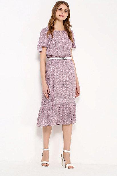 Платье женское, Модель S17-11050, Фото №2