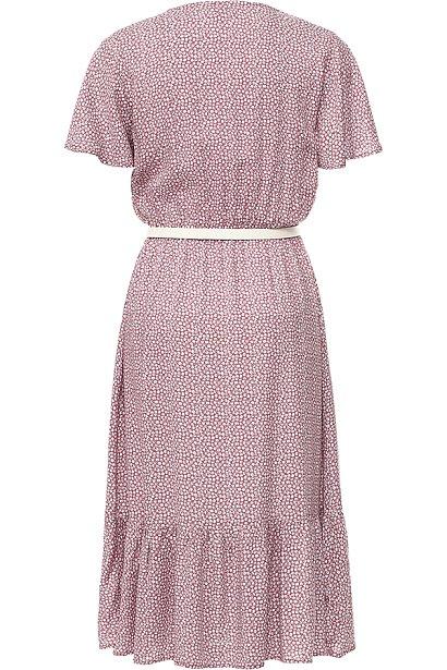 Платье женское, Модель S17-11050, Фото №5