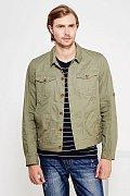 Куртка мужская, Модель S17-22000, Фото №3