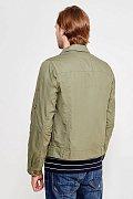 Куртка мужская, Модель S17-22000, Фото №4