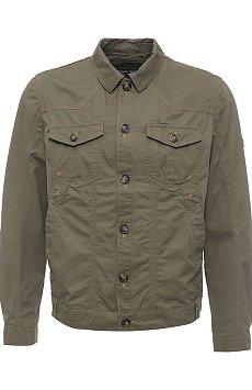 Куртка мужская S17-22000