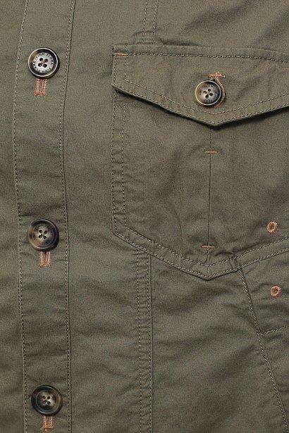 Куртка мужская, Модель S17-22000, Фото №6