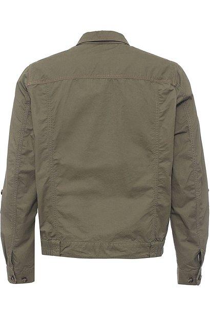 Куртка мужская, Модель S17-22000, Фото №5