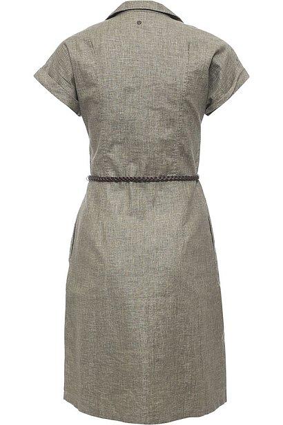 Платье женское, Модель S17-12036, Фото №5