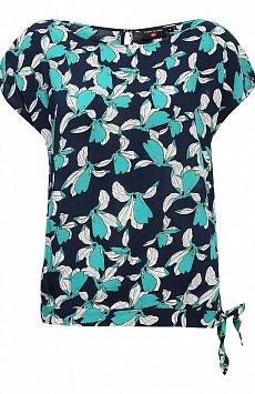 Блузка женская S17-32007