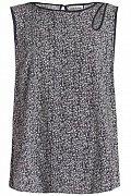 Блузка женская, Модель S18-11014, Фото №1
