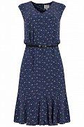Платье женское, Модель S18-11042, Фото №1