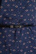 Платье женское, Модель S18-11042, Фото №7