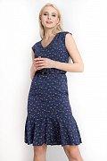 Платье женское, Модель S18-11042, Фото №2