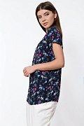 Блузка женская, Модель S18-11056, Фото №4