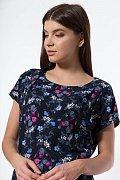 Блузка женская, Модель S18-11056, Фото №6