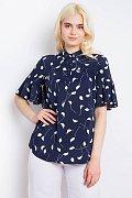 Блузка женская, Модель S18-11061, Фото №2