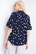 Блузка женская, Модель S18-11061, Фото №4