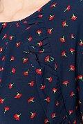 Блузка женская, Модель S18-12004, Фото №7