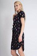 Платье женское, Модель S18-12058, Фото №3