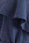 Платье женское, Модель S18-12093, Фото №7