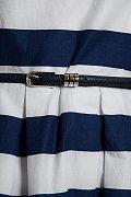 Платье женское, Модель S18-14099, Фото №6