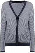 Жакет женский, Модель S18-14100, Фото №1