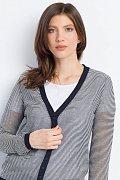 Жакет женский, Модель S18-14100, Фото №6
