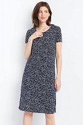 Платье женское, Модель S18-32058, Фото №2