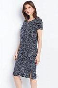 Платье женское, Модель S18-32058, Фото №4
