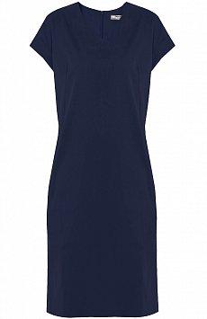 Платье женское, Модель S18-11027, Фото №1