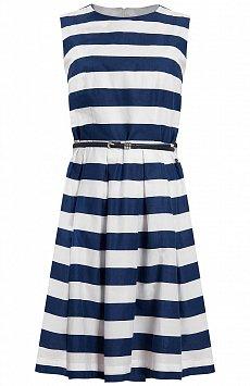 Платье женское S18-14099