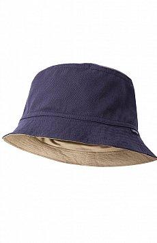 Шляпа мужская S18-21400