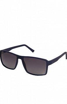 Очки мужские S18-21602
