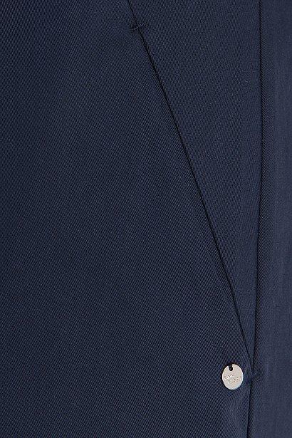 Платье женское, Модель S18-11027, Фото №7
