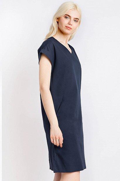 Платье женское, Модель S18-11027, Фото №4