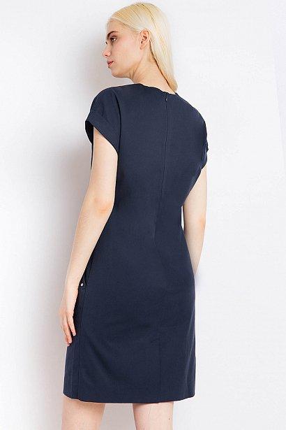 Платье женское, Модель S18-11027, Фото №5