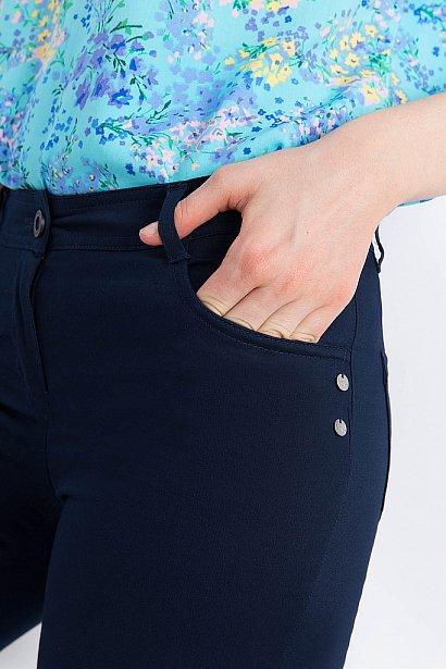 Бриджи женские, Модель S18-14097, Фото №6