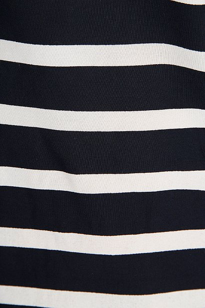 Блузка женская, Модель S18-14098, Фото №9