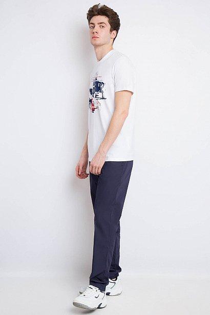 Брюки мужские, Модель S18-21001, Фото №2