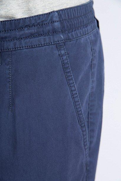 Брюки мужские, Модель S18-22004, Фото №7