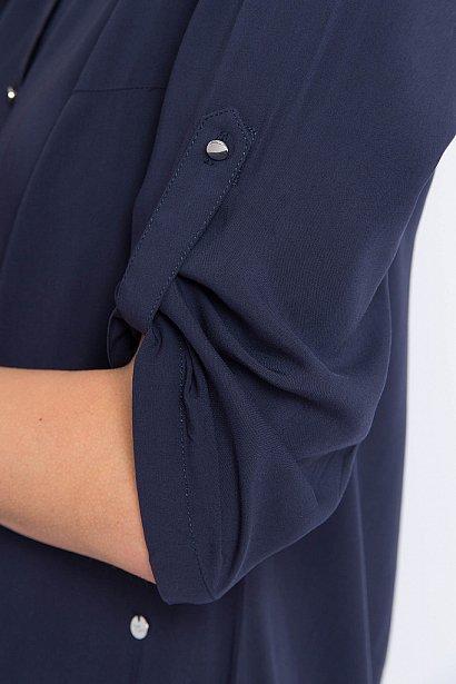 Платье женское, Модель S18-32010, Фото №7