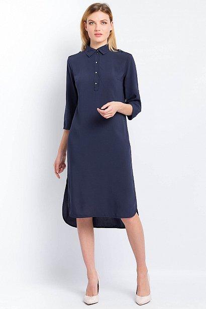 Платье женское, Модель S18-32010, Фото №3