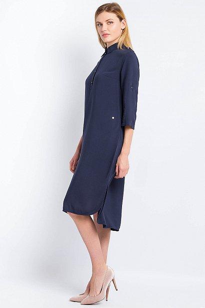 Платье женское, Модель S18-32010, Фото №4