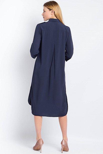 Платье женское, Модель S18-32010, Фото №5